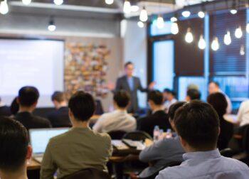 FreeBalance Product Training